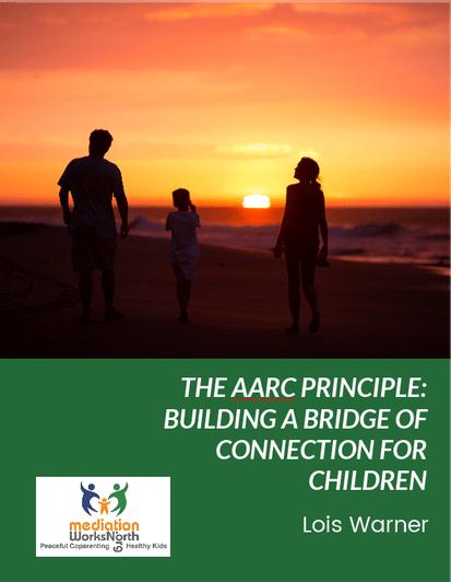 The AARC Principle